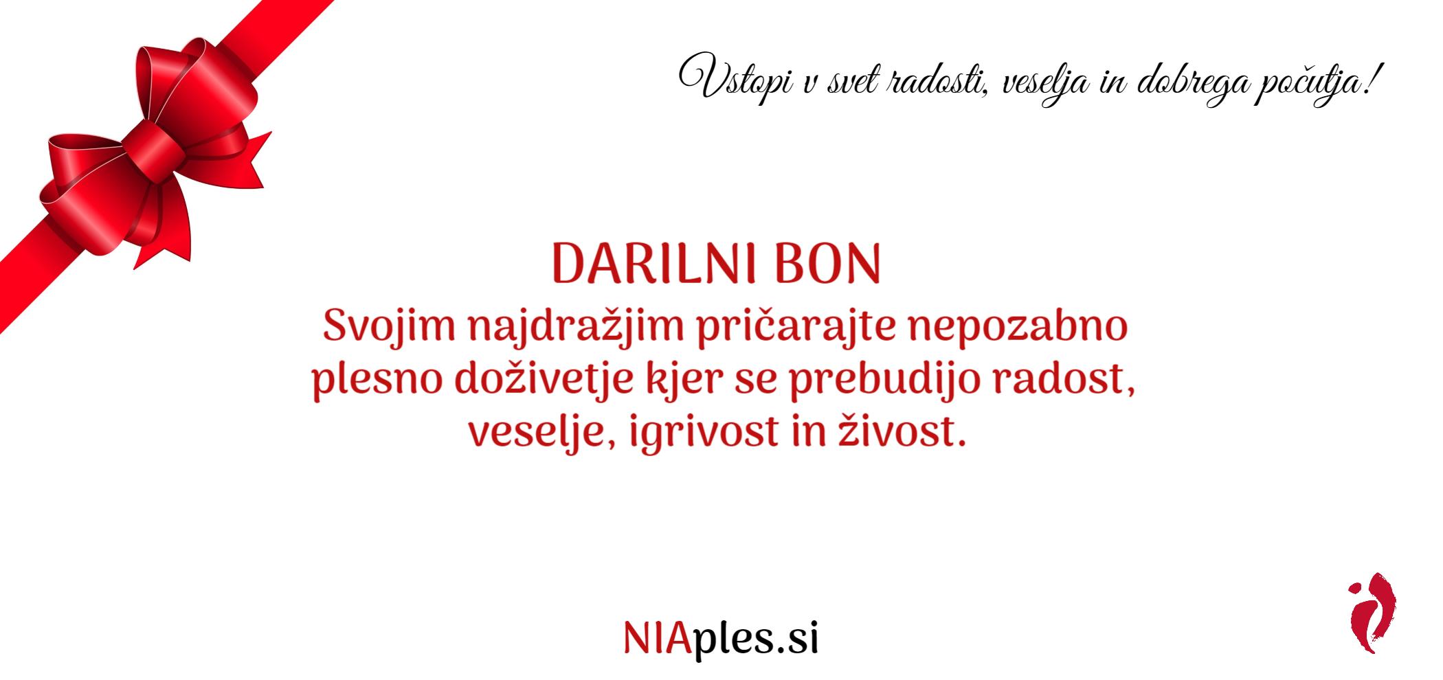 Darilni_bon_0